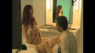 casting online capitulo 4