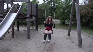 Clip 77P So Much Fun At The Playground – Oferta de la versión completa: $ 8